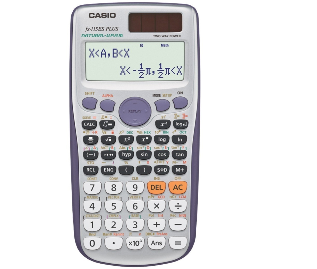 5 Best Calculator For College Algebra Decalculators Com