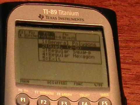 TI 89 Titanium Vs TI 84 Plus