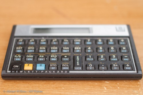 Best Calculator for FE Exam 2015
