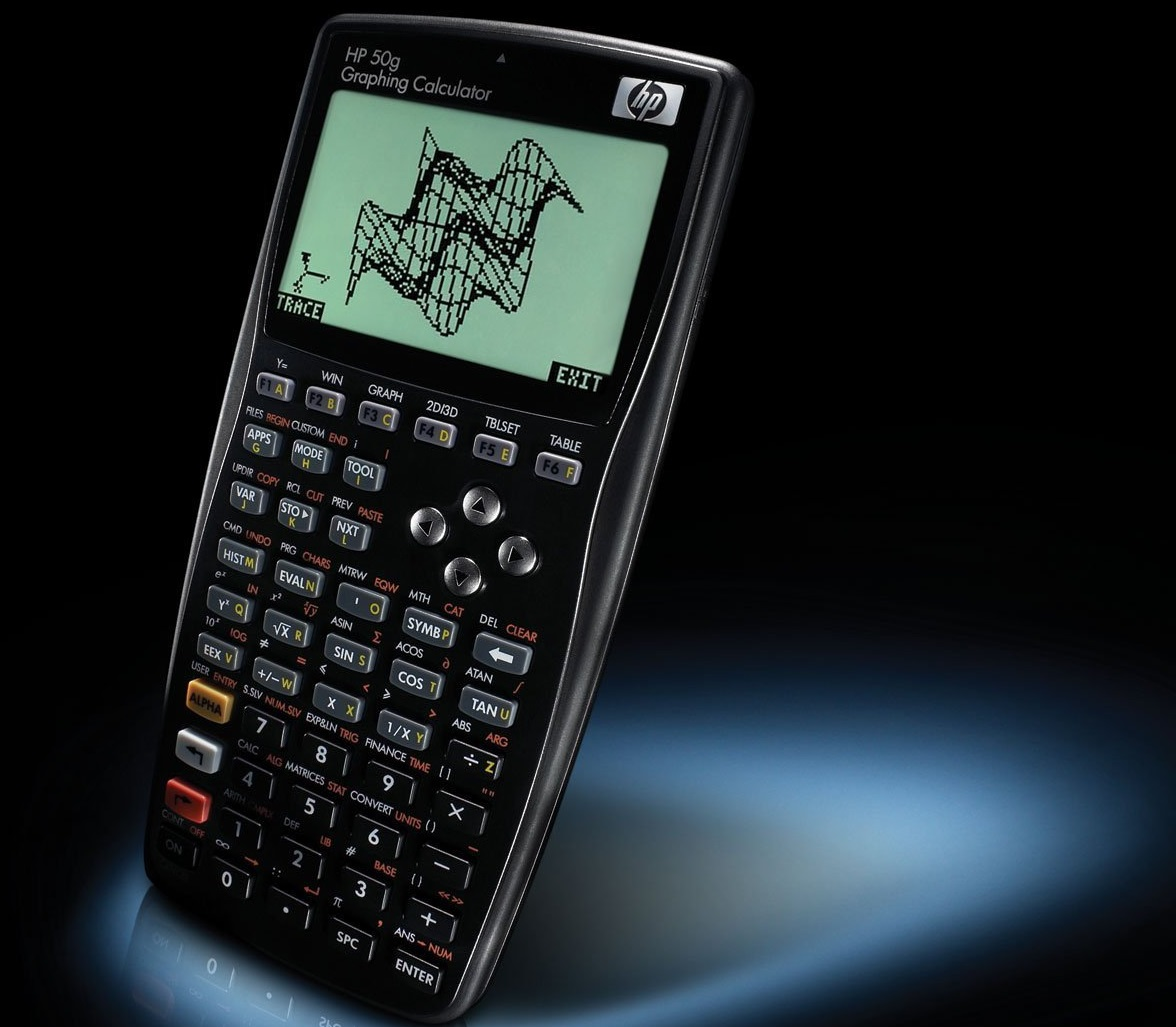 Best Calculator For College Algebra 1