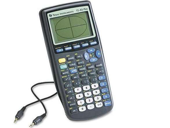 Best Calculator For College Algebra 3