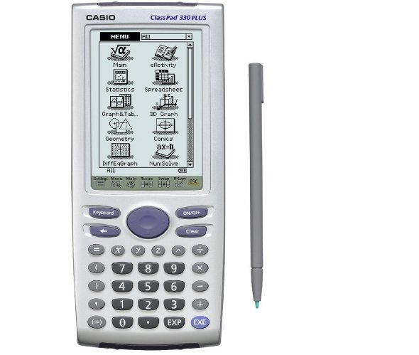 5 Best Graphing Calculator For College - deCalculators com