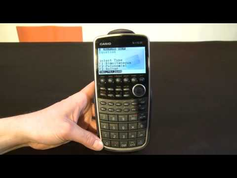 Best Graphing Calculator For College 4