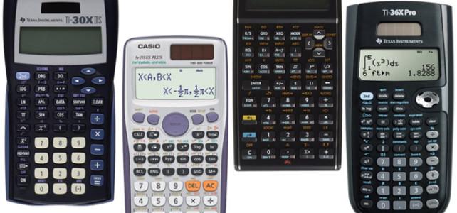 TI 30X IIS | deCalculators com