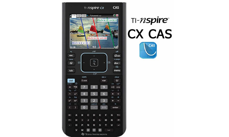 Best Calculator for Statistics 1