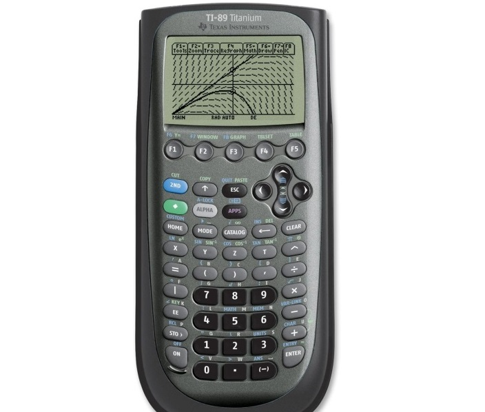 Best Calculator for Statistics 2