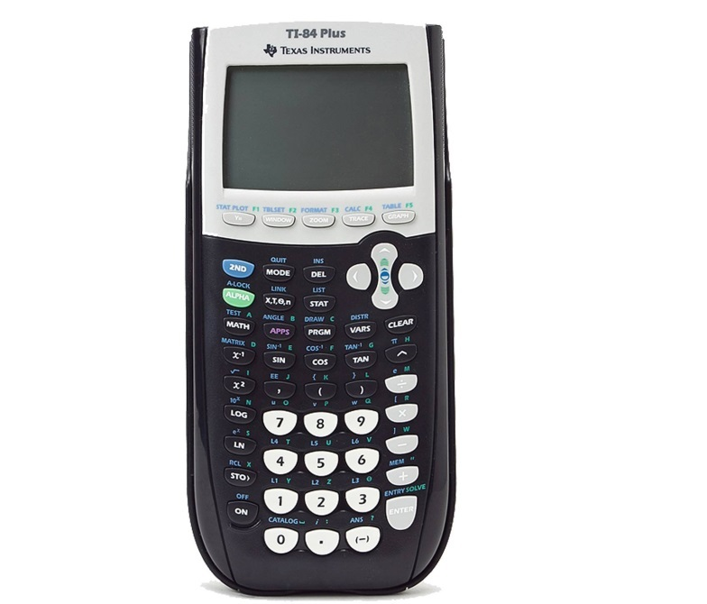 Best Calculator for Statistics 3