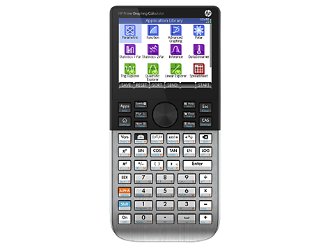 Best Calculator for Statistics 4
