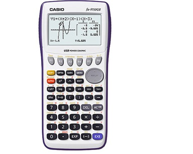 Best Calculator for Statistics 5